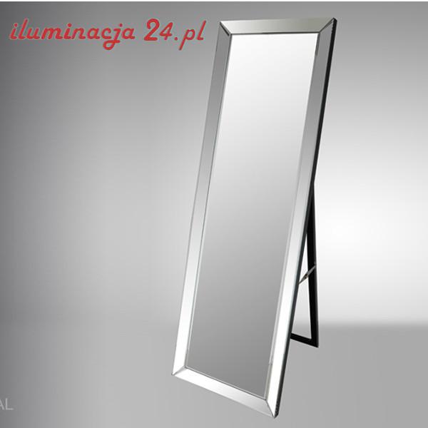 Lustro 160 X 50 Ll195381x Passion And Design Design Meble