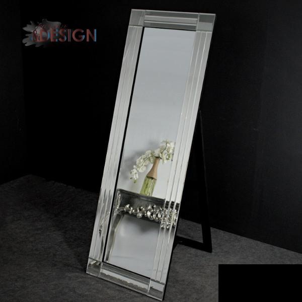 Lustro Stojące Kod D11dtm034d 150x50cm Passion And Design