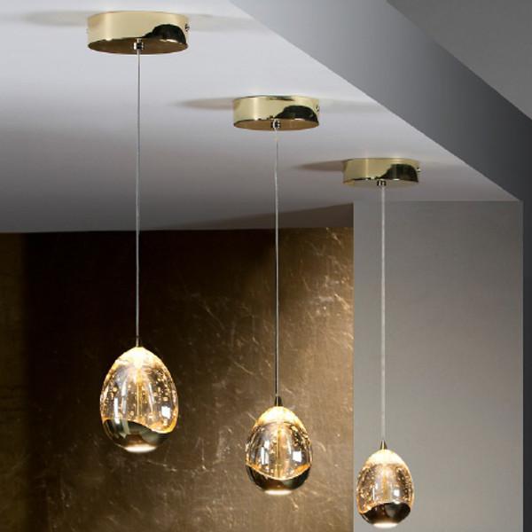 Rocio Lampa Wisząca 784347 Passion And Design Design