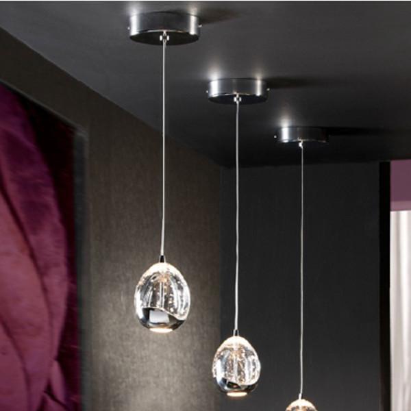rocio lampa wisz�ca 784326 passion and design design