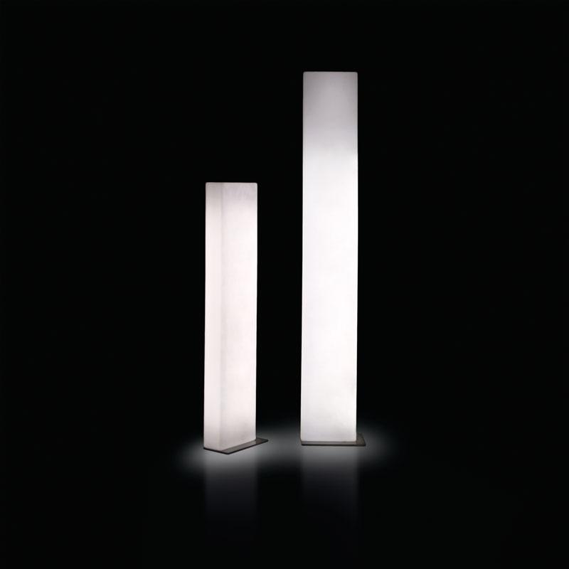 Brick Lampa Stojąca Passion And Design Design Mebledekoracje
